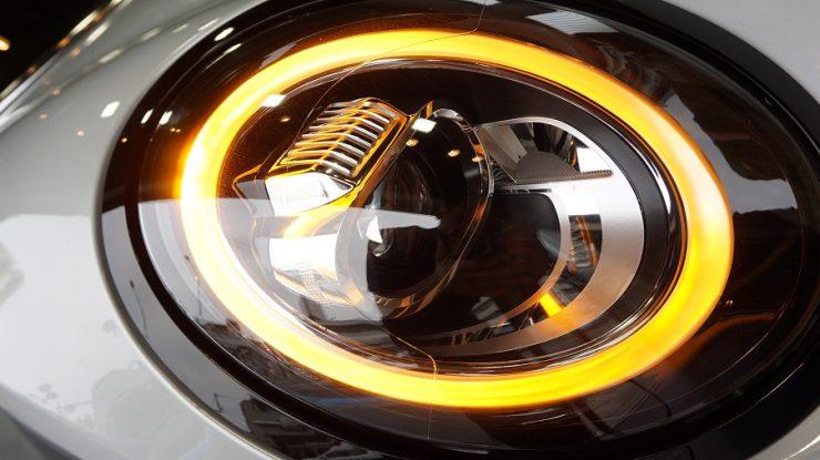 【3代目】NEW BMW MINI Part24 YouTube動画>3本 ->画像>32枚